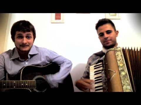 Baixar Amor de Churrasco - Versão gaúcha [CLIPE OFICIAL]