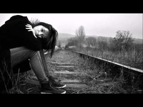 Baixar Paulinho Moska - Pensando em você
