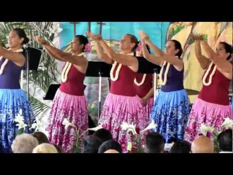 Come Just As You Are | Crystal Lewis | Worship In Hula