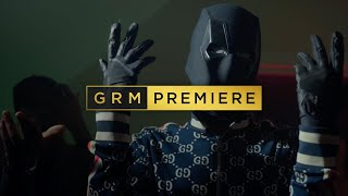 V9 - Kids Next Door [Music Video] | GRM Daily