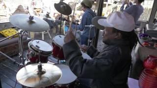 Bekijk video 2 van Tjerk and The Liquid Sunshine op YouTube