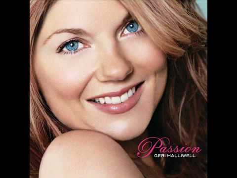 Geri Halliwell-Let Me Love You More - By Wybrand.mp4
