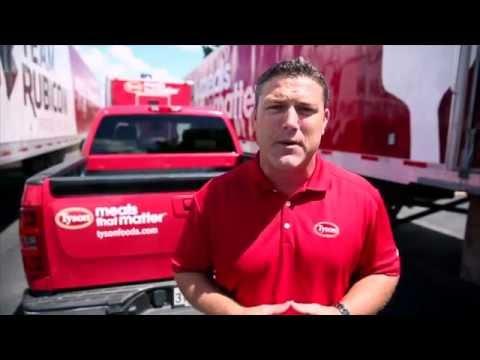 Baton Rouge Meals that Matter® Deployment