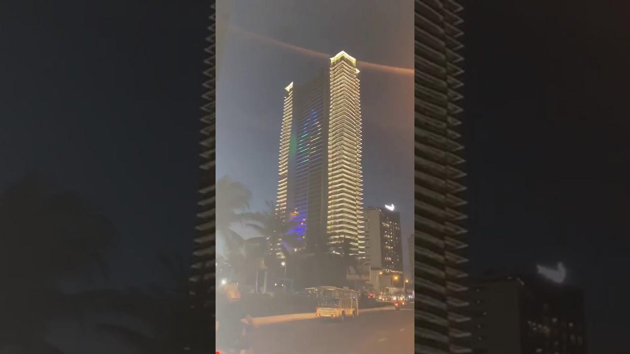 Wyndham Soleil tại sao? Là biểu tượng thành phố Đà Nẵng 2021, bạn nên tham khảo, Second Home Luxury video