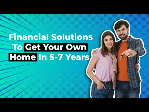 Build Wealth with Equity Optimization | Get Financial Solutions to Pay off Debt with Truth in Equity