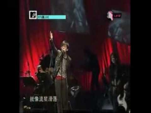 李健《嚮往》Live