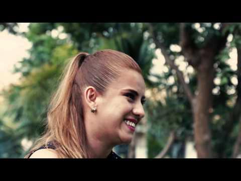 Sonia y Francisco - Teaser