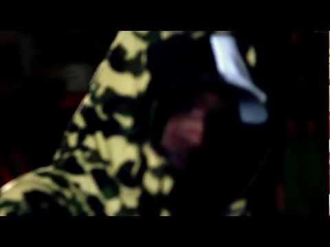 Baixar Brand New Guy (feat. ScHoolboy Q)
