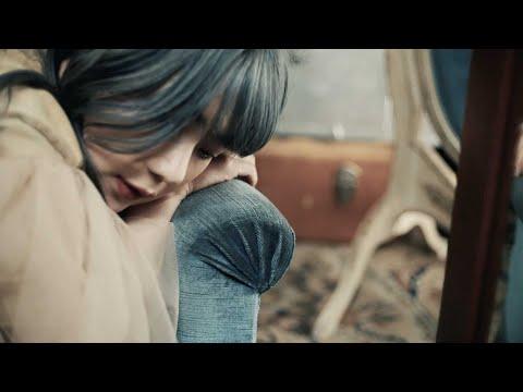 the peggies「足跡」Music Video / Ashiato -Footprints - Music Video (TVアニメ『僕のヒーローアカデミア』第5期エンディングテーマ)