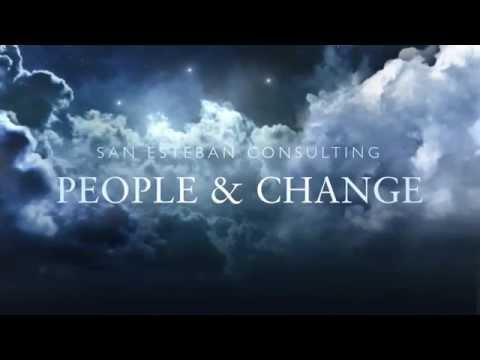 San Esteban Consulting People & Change