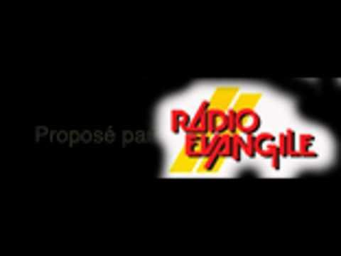 Témoignage de Franck Alexandre (audio)