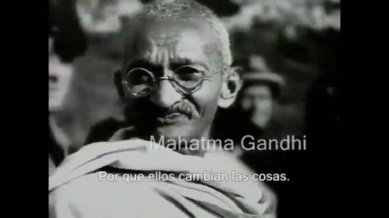 Subtitled Español
