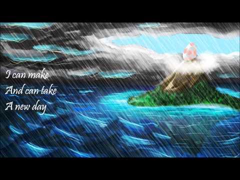 Zelda Lyrics: Ballad of the Wind Fish