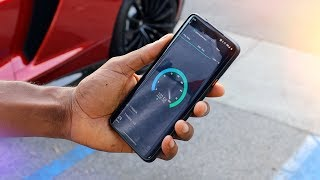 Testing Real 5G: Part 2!