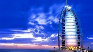[dulichdubai.vn] Du lịch Dubai 6 ngày 5 đêm