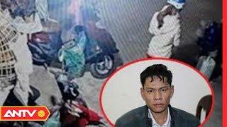 Tin nhanh 20h hôm nay   Tin tức Việt Nam 24h   Tin nóng an ninh mới nhất ngày  09/04/2019    ANTV
