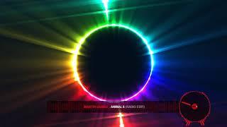 Martin Garrix Mix / By SodaPop