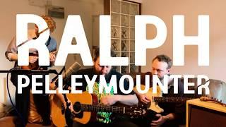 Ralph Pelleymounter - La De Da (The Yipikaye Sessions)