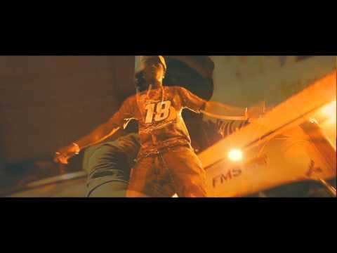 Kodak Black - Me, Myself & I (Official Video)