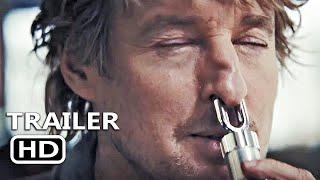 BLISS Official Trailer (2021)