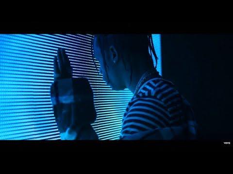 Travis Scott - Sauce It Up (Explicit) (Remix)