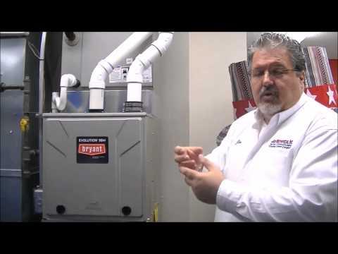 Air Mechanical Talks Air Conditioning