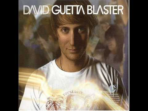 Baixar David Guetta Feat The Egg Love Don't Let Me Go (Radio Edit)