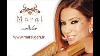 Maral - Şew Tari