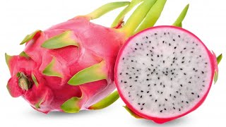 The Real Reason Why Dragon Fruit Is So Expensive