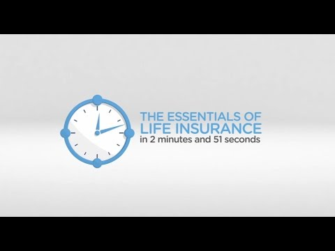 Understanding Life Insurance by Protective Life