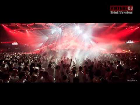 Musica Electronica Agosto 2010