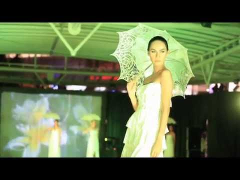 Bali Fashion Parade - Bali & Beyond Magazine