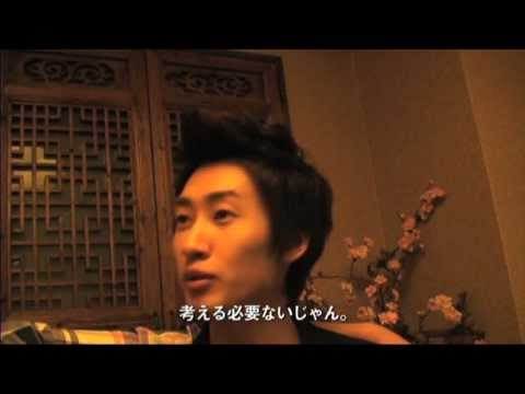 SUPER JUNIOR-M / 太完美(Perfection)DVDダイジェスト映像