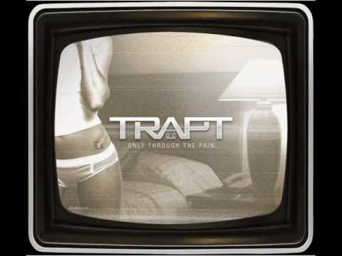 Black Rose by TRAPT