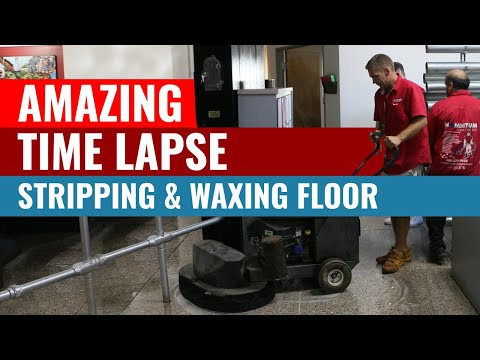 Best Stripping and Waxing Floors Industrial Carpet Cleaning Company in Arizona