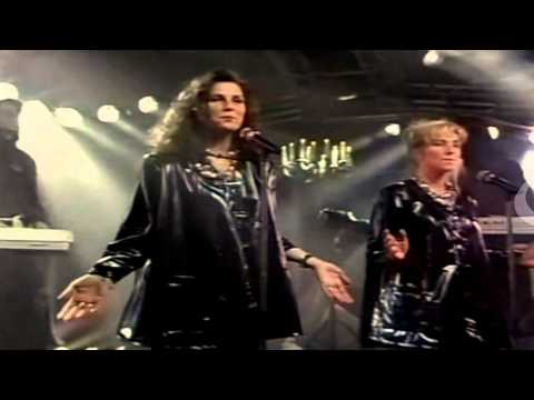 Ace of Base - Happy Nation ( live ) ( HD 1080 p )
