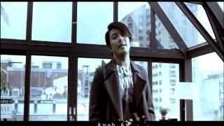 阿杜(杜成義) valentine's day  高清版MV