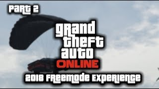 the-gta-online-2018-freemode-experience-part-2-fully-loaded-hunting-and-dogfighting.jpg