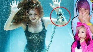 Magic Tricks That Went HORRIBLY Wrong!
