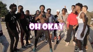 gunna-oh-okay-ft-young-thug-lil-baby-dance-video-shot-by-jmoney1041.jpg
