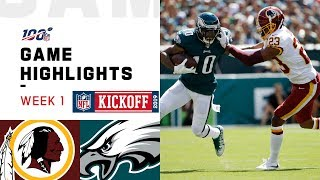 redskins-vs-eagles-week-1-highlights-nfl-2019.jpg