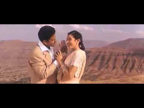 Bollywood Movie songs of  -- 2000 & 01