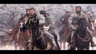 Dead Men - Peliculas De Western Aventura Completas En Español Latino