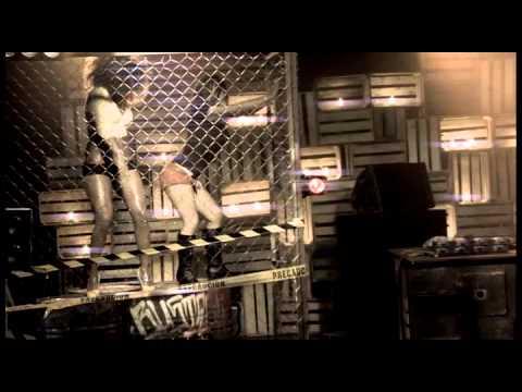 Cartel De Santa - Volar Volar (Me Atizo Macizo Tour (2012) [DVD])
