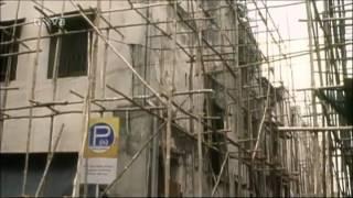 Sekundy pred katastrofou  - Pád Singapúrskeho hotelu