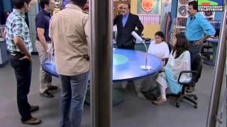 Anokha Khooni Shadyantra - Episode 888 - 10th November 2012