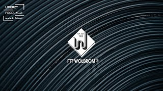 FTT Wolbrom - Liderem Produkcji Made in Poland