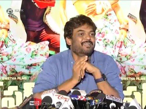 Puri-Jaganath-Special-Interview