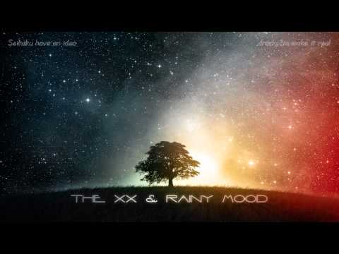 Baixar Intro - The XX & RAINY MOOD