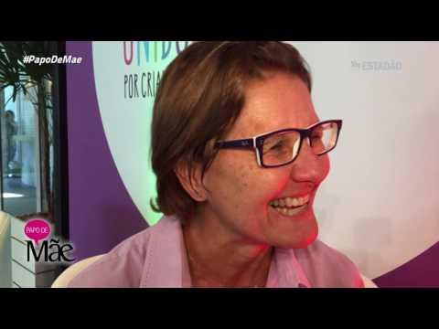 Dra. Ana Escobar